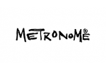 Metronome Eyewear