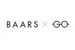 BAARS X GOGOSHA